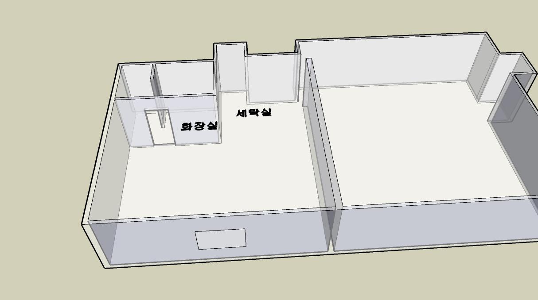 basement_new.png