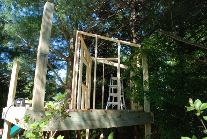 Treehouse21.jpg