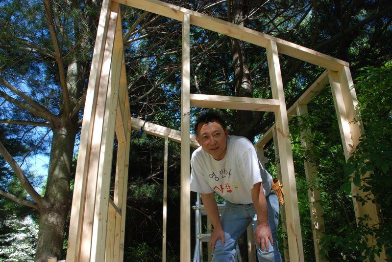 Treehouse22.jpg