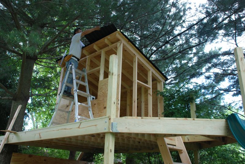 Treehouse26.jpg