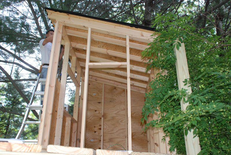 Treehouse27.jpg
