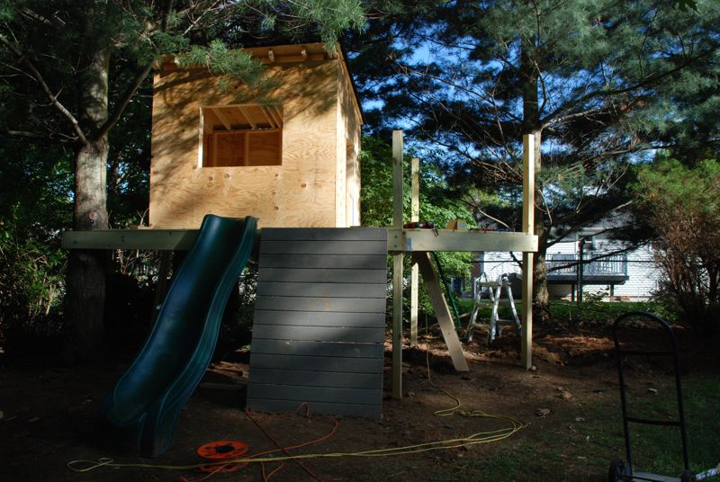Treehouse35.jpg