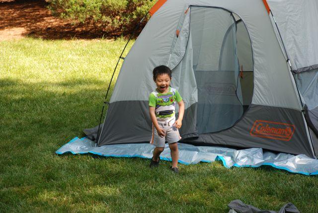 camp09.jpg