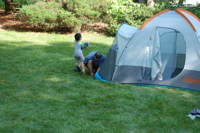 camp07.jpg