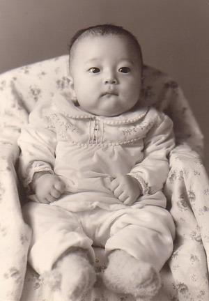 baby_yangsoo.jpg