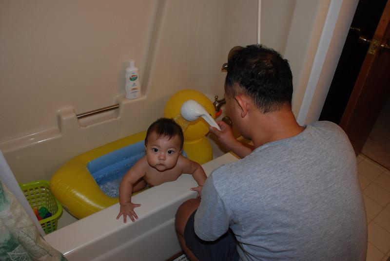duckbath02.jpg