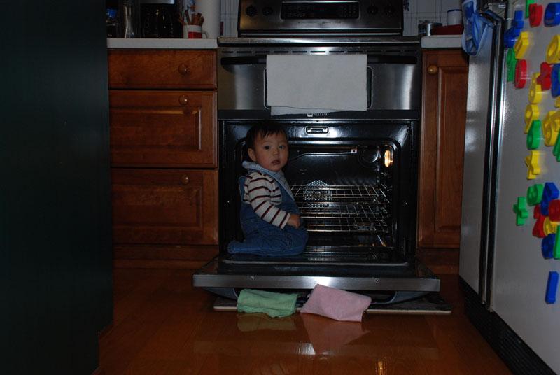 oven01.jpg