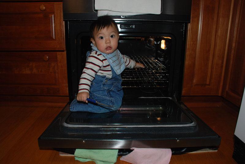 oven02.jpg