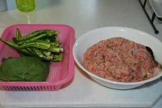 cook29.jpg