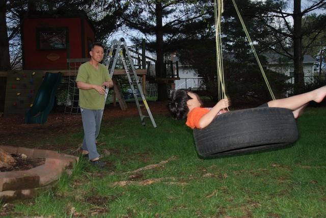swing05.jpg
