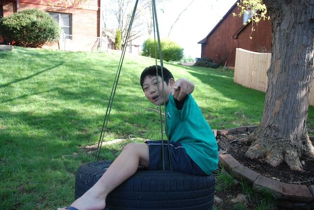 swing12.jpg