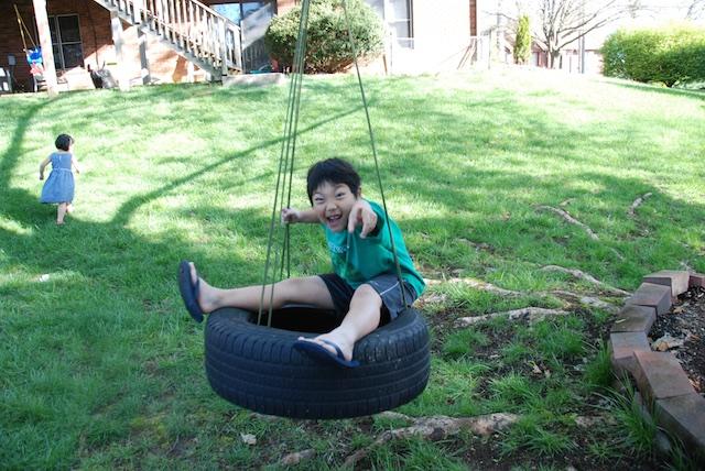 swing08.jpg