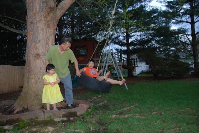 swing06.jpg