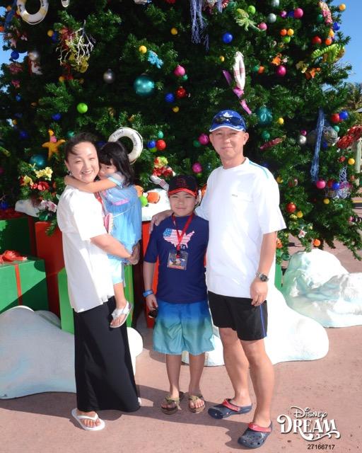 616-27166717-Castaway Cay Tree-34701_GPR.jpg