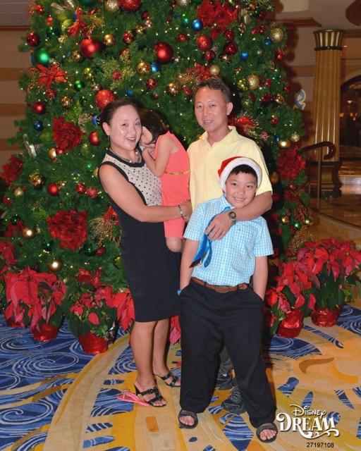 616-27197108-C Christmas Tree 3 M-34671_GPR.jpg