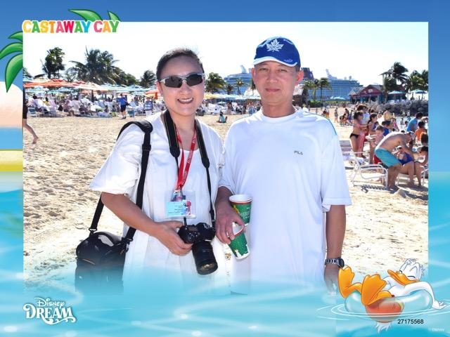 616-27175568-Beach-34700_GPR.jpg