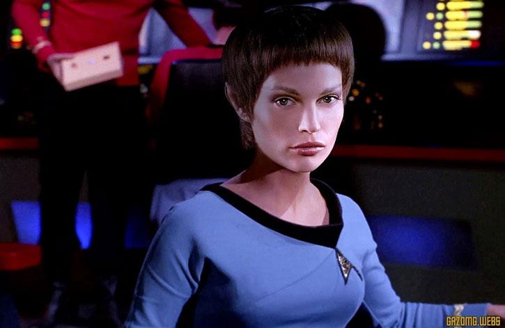 TPol-Star-Trek-TNG-Blalock-Gazomg-h1.jpg
