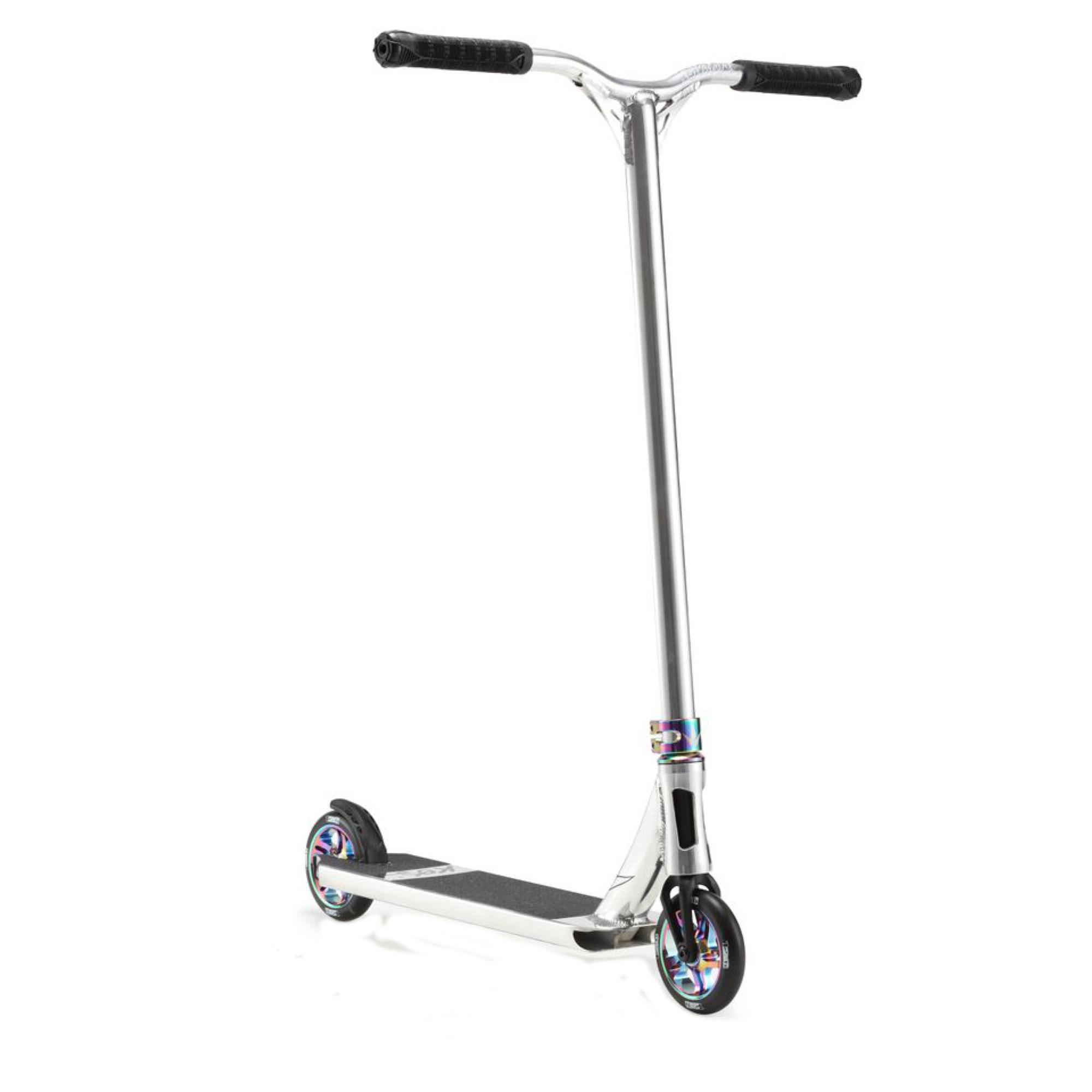 blunt-complete-scooter-king-of-spades-heist.jpg