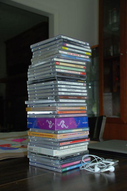 music cd.jpg