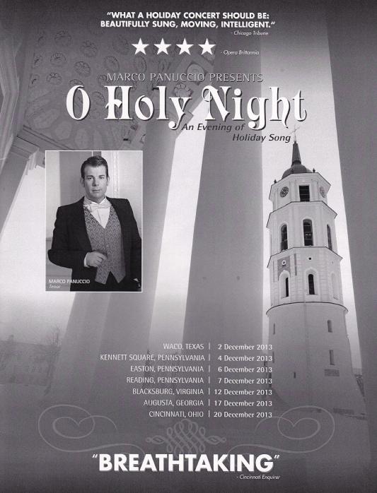 O Holy Night.png
