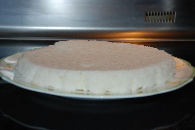 ricecake09.jpg