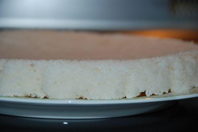 ricecake10.jpg