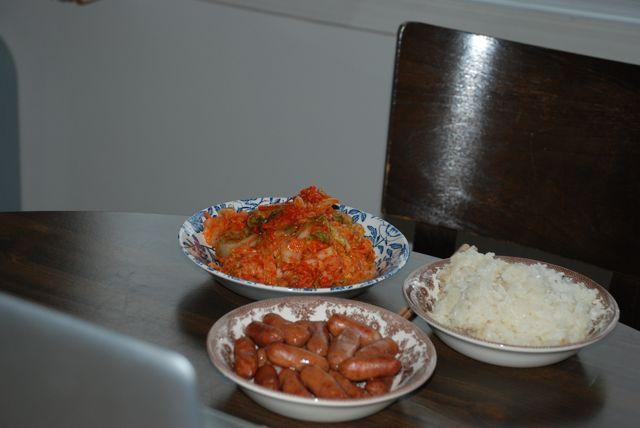 kimchi04.jpg