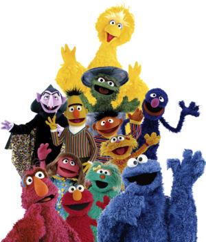 Sesame_Street_Characters.jpg